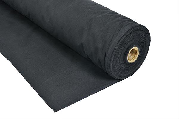 Polycotton Lining fabric